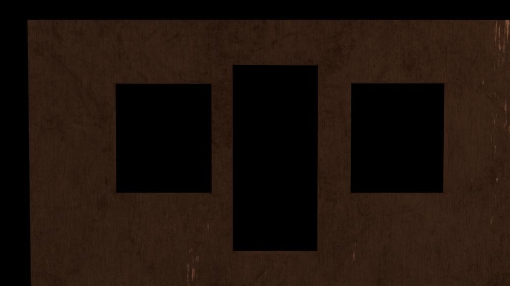wooden wall test render .jpg